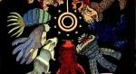 Топ 100 комиксов иманги «Канобу». Часть 5 (60-51). - Изображение 18