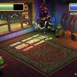 Скриншот Crazy Christmas – Изображение 4