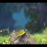 Скриншот Clover Tale – Изображение 12