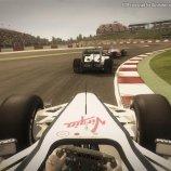 Скриншот F1 2010 – Изображение 8