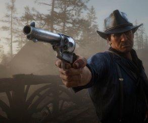 Гайд. Читы для Red Dead Redemption 2— легально, честно, отсамой Rockstar