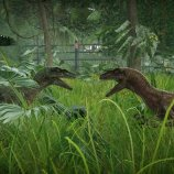 Скриншот Jurassic World: Evolution – Изображение 7