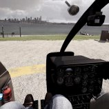 Скриншот Take On Helicopters – Изображение 10