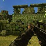 Скриншот Hellforces – Изображение 78
