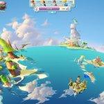 Скриншот Skylancer: Battle for Horizon – Изображение 2