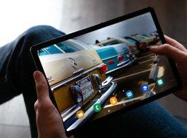 Лучшие бюджетные планшеты, за которые не стыдно отдать деньги в 2019 году