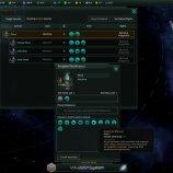 Скриншот Stellaris – Изображение 12