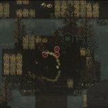 Скриншот Sea Salt – Изображение 6
