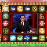 Скриншот Press Your Luck – Изображение 5