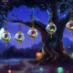 Скриншот FairyFail – Изображение 2
