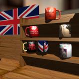 Скриншот Ampu-Tea – Изображение 11