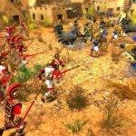 Скриншот Fate of Hellas – Изображение 10