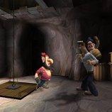 Скриншот Приключения капитана Врунгеля – Изображение 3