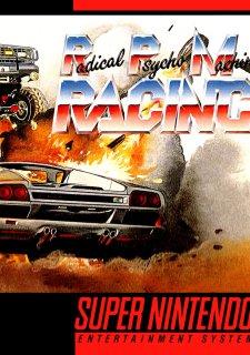 RPM Racing
