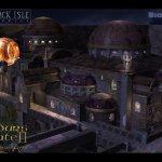 Скриншот Baldur's Gate 2: Shadows of Amn – Изображение 3