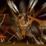 Скриншот Naruto Shippuden: Ultimate Ninja Storm 3 – Изображение 94