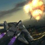 Скриншот Ace Combat: Assault Horizon Legacy – Изображение 5