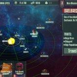 Скриншот Cosmonautica - A Space Trading Adventure – Изображение 7