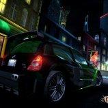 Скриншот Need for Speed Carbon – Изображение 9