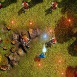 Скриншот Valgard and The Armor of Achilles – Изображение 1