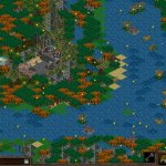 Скриншот Spiritlands – Изображение 3