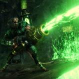Скриншот Warhammer: Vermintide 2 – Изображение 9