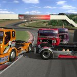 Скриншот Truck Racing by Renault Trucks – Изображение 29