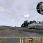Скриншот Universal Combat: Hostile Intent – Изображение 104