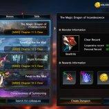 Скриншот Dragon Spear – Изображение 12