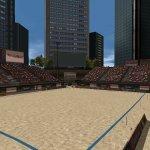 Скриншот Pro Beach Soccer – Изображение 13
