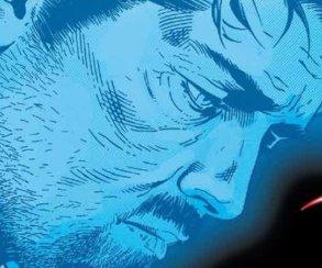 Тони Старк— первый вмире искусственный интеллект-алкоголик