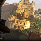 Скриншот Sniper Elite III: Ultimate Edition – Изображение 1