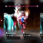 Скриншот Get Up and Dance – Изображение 10