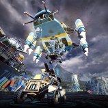Скриншот Switchblade – Изображение 2