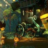 Скриншот Psychonauts 2 – Изображение 1