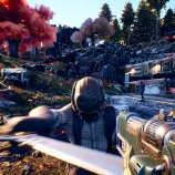 Скриншот The Outer Worlds – Изображение 7