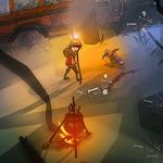 Скриншот The Flame in the Flood – Изображение 9