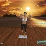 Скриншот Jillian Michaels' Fitness Ultimatum 2010 – Изображение 6