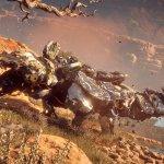 Скриншот Horizon: Zero Dawn – Изображение 70