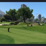 Скриншот Grand Theft Auto 5 – Изображение 216