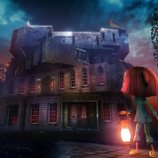 Скриншот Rooms: The Unsolvable Puzzle – Изображение 2
