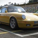 Скриншот Project CARS – Изображение 8