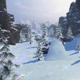 Скриншот Fancy Skiing VR – Изображение 6