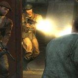 Скриншот Wolfenstein – Изображение 4