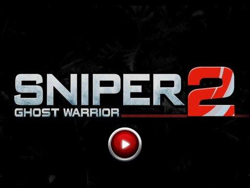 Sniper: Ghost Warrior 2. Новое геймплейное видео демонстрирует джунгли и город