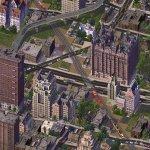 Скриншот SimCity 4: Rush Hour – Изображение 17