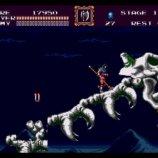 Скриншот Castlevania: Bloodlines – Изображение 4