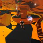 Скриншот Rok – Изображение 5