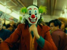 Успехи Netflix и«Джокера»— полный список номинантов на«Золотой глобус 2020»