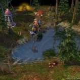 Скриншот Heroes of Might and Magic 5: Tribes of the East – Изображение 3